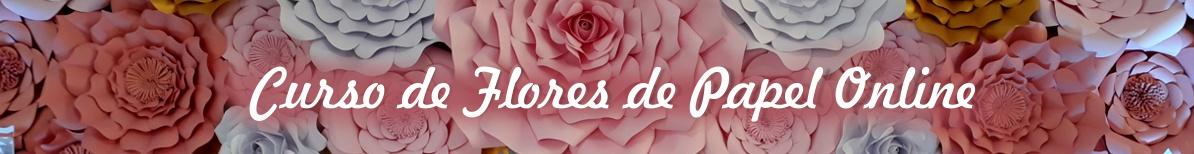banner curso flor
